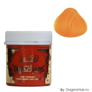 Bilde av Hårfarge: Apricot -Directions